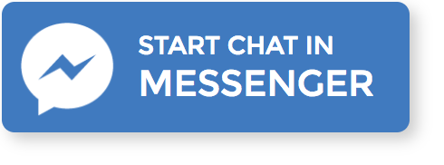 Start chat in Messenger