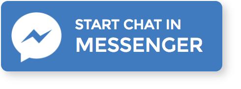 Start chat in Messenger