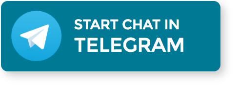 Start chat in Telegram